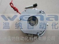 YMDZ-15,YMDZ-08,YMDZ-05電磁失電制動器,長江航運,溫納 YMDZ-15,YMDZ-08,YMDZ-05