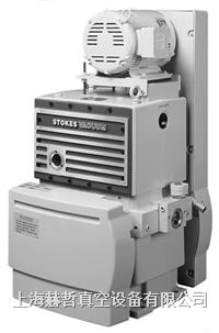 Stokes 212J 滑閥式真空泵 Stokes真空泵