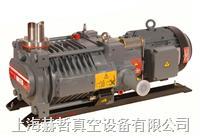 Edwards真空泵 工业干泵 GV80 爪式真空泵 爱德华工业干泵 干式真空泵
