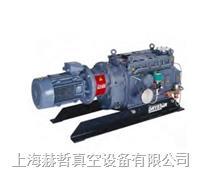 Edwards真空泵 工業干泵 GV400 爪式真空泵 愛德華工業干泵 干式真空泵