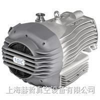 愛德華 nXDS10i-C 干式渦旋真空泵 渦卷真空泵 Edwards真空泵