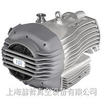 愛德華 nXDS15i 干式渦旋真空泵 渦卷真空泵 Edwards真空泵