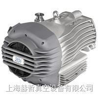 愛德華 nXDS20i 干式渦旋真空泵 渦卷真空泵 Edwards真空泵