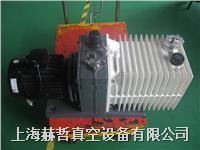 Alcatel 阿爾卡特真空泵維修 2063SD