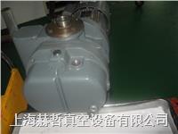 Alcatel 阿爾卡特真空泵維修 RSV301B