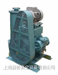 韓國Woosung滑閥泵 WSSR-7.5K
