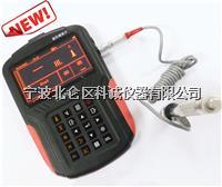 北京時代TIME5330數顯里氏硬度計(*新款) TIME5330