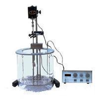 電動玻璃恒溫水浴鍋 76-1 76-1