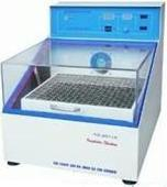 空氣恒溫振蕩器 HZ-8811K HZ-8811K