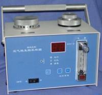 空氣微生物采樣器 ETW-2 ETW-2