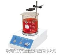 雙向磁力加熱攪拌器 79-2 79-2