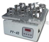 PY60室溫搖床 PY60
