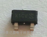 AO3401 AO3401 MOSFET場效應管  A03401 A03401A