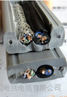 電梯隨行網線,電梯專用網線 TVVB 超五類網線