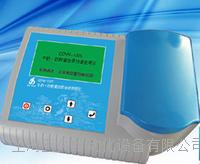 牛奶•奶粉蛋白质快速检测仪GDYN-100S参照比较 GDYN-100S