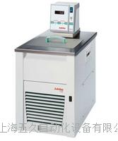 加热制冷浴槽/恒温循环器F32-MA支持国货 F32-MA