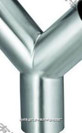 201装饰管、201装饰管价格、201浙江装饰管价格