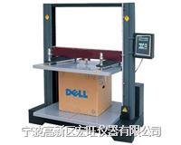 纸箱抗压强度试验机 HW-3001