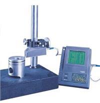 TR240手持式表面粗糙度仪 TR240