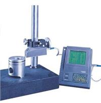 TR240手持式表面粗糙度仪