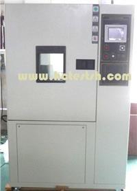恒溫恒濕試驗箱 HC-NTH-40