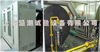 中冷器壓力脈沖試驗臺 HC-QPS-880