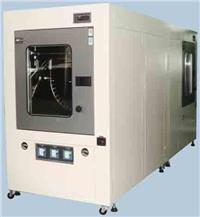 IPX9K高壓噴水試驗箱 HC-LP