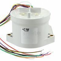 高壓直流接觸器 EV202ASAND