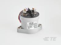 高壓直流接觸器 KCS03X024EAAA 1618408-5