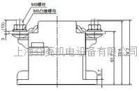 AEV19012高壓直流繼電器 AEV19024高壓直流繼電器