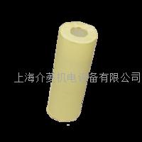 特氟龍磁棒  鐵氟龍  PTFE S5217T