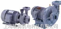 台湾光泉水泵