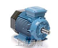 高效节能电机 M2BA,M3BP