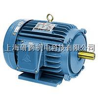 台湾QINWEI出口美国加拿大CSA认证电机 AEHL,AEUL