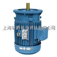 台湾QINWEI出口美国加拿大CSA认证电机