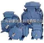 ABB高效电机IE2