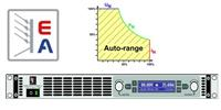 德国EA直流电源EA-PS9750-06 1U