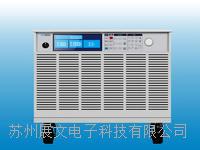 美國WISDOM高效可編程直流電子負載ETL 30000系列 W-ETL 30000系列
