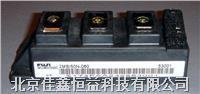 日立IGBT模塊 MBM75GS12A