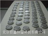 國際電子IGBT PCHMB600A6A9