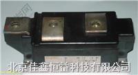 國際電子IGBT MC1771BA