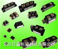 仙童IGBT模塊 FMC6G30US60