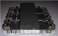 三菱IGBT模塊 CM150TL-24NF
