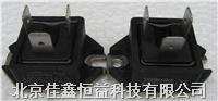 三菱整流橋模塊 RM30TB-H