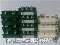 整流橋模塊 PBT160-16V