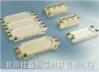 整流橋模塊 GBPC5008-16W