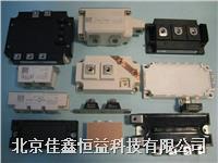 可控硅模塊 TM90RZ-H
