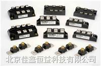 可控硅模塊 CDT130GK-12