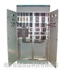 可控硅模塊 CTD500GK-16