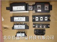 可控硅模塊 MCD132-16IO1
